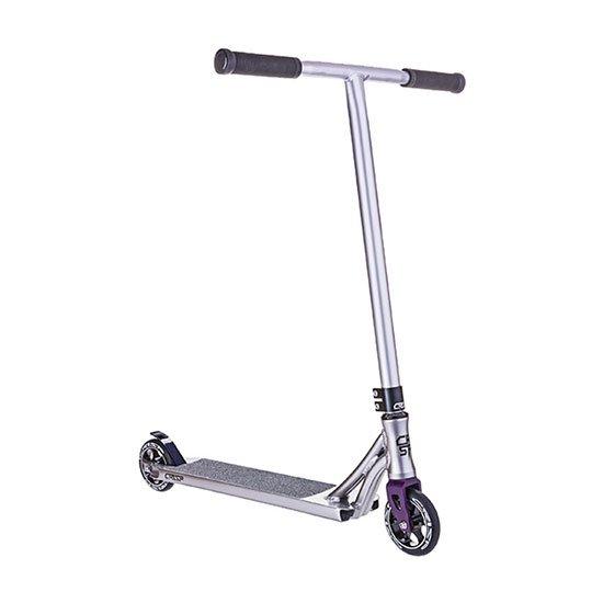 Crisp Ultima Scooter