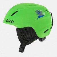 GIRO Launch Jr. Helmet