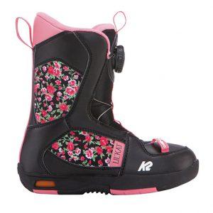 K2 Lil Kat Boot