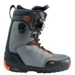 Rome Libertine SRT Snowboard Boots