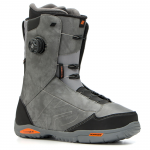K2 Asher Snowboard Boot