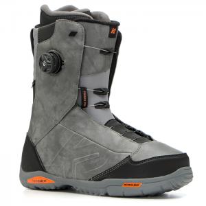 K2 Asher Snowboard Boot