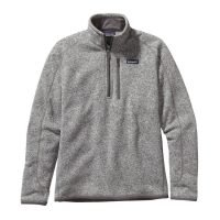 Patagonia Men's, Sweater