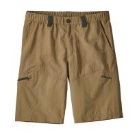 Patagonia Men's Guidewater Shorts