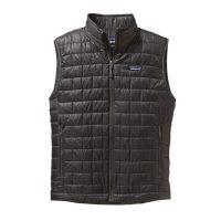 Patagonia Men's Puff Vest