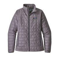 Patagonia Women's Puff Jacket