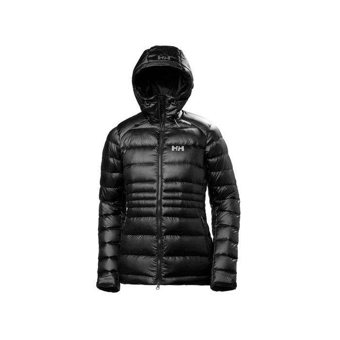 HH-W-Vanir-Icefall-Down-Jacket