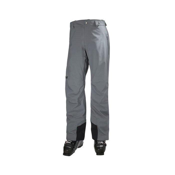 Helly-Hansen-Legendary Insulated Pant