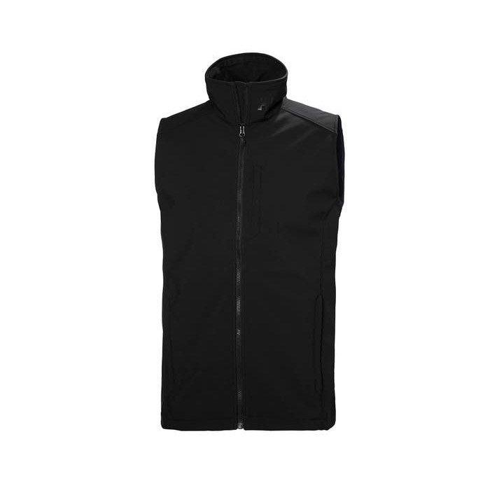 HH-Paramount-Softshell-Vest