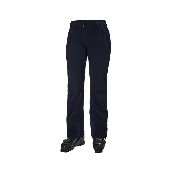 W-Legendary-Insulated-Pant