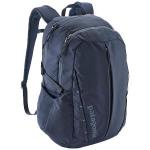 Patagonia Refugio 26L Backpack – Women's