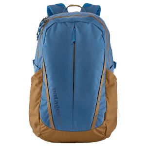 Patagonia Refugio 28L Backpack – Men's